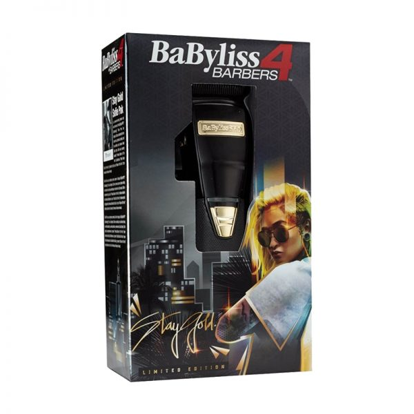 BaBylissPRO-stay-gold-black-Clipper_1