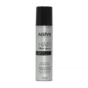 agiva-hair-fiber-spray-black-150ml