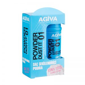 agiva-powder-dust-it-01-20-box