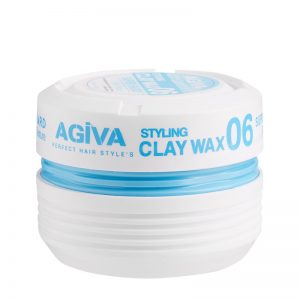 Agiva Styling Clay 06-175