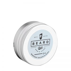 beard-club-beard-balm-60ml