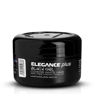 Elegance-Plus-Black-Gel-100ml